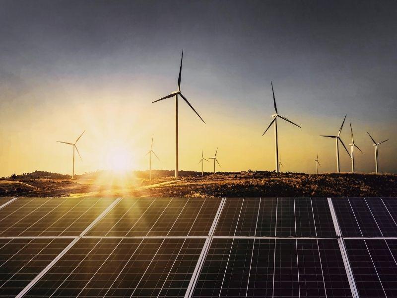 La tecnología al servicio del cambio climático: ¿cómo puede ayudar al planeta?