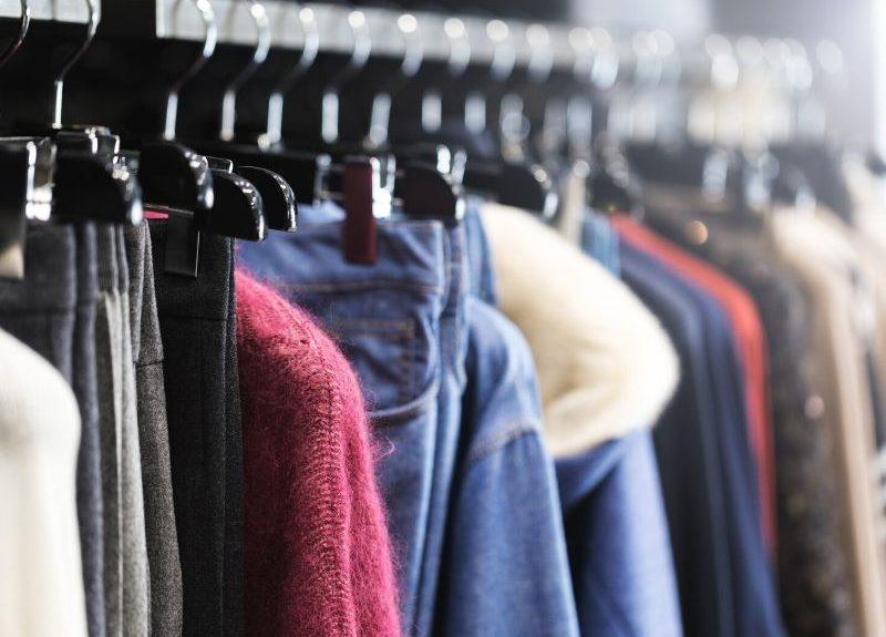 Impactos ambientales de la moda rápida