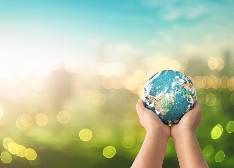 ¿Qué son los Objetivos de Desarrollo Sostenible (ODS)?  ¿Para qué sirven?